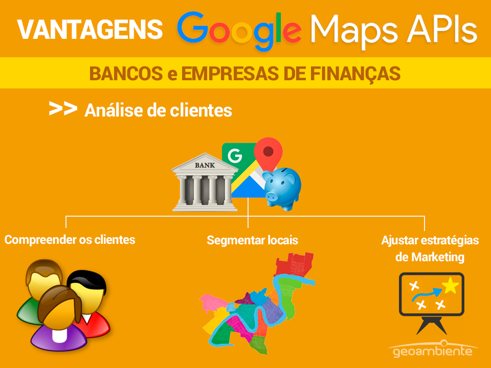 blog_bancos_financas_googlemapsapi