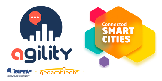 agility_connectedsmartcities