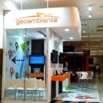 geoambiente_stand2