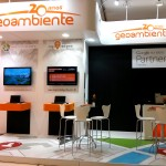 geoambiente_stand3