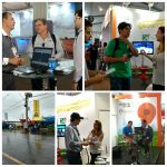 geoambiente_agrishow10