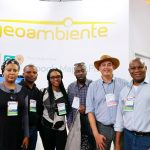 geoambiente_agrishow2