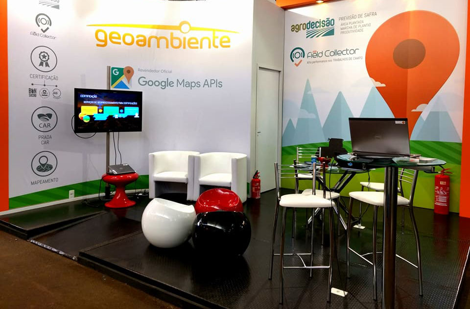 geoambiente_agrishow2017_stand