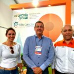 geoambiente_agrishow4