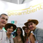 geoambiente_agrishow5