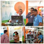 geoambiente_agrishow6