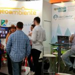geoambiente_agrishow7