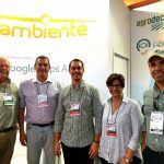 geoambiente_agrishow8