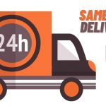 Same day delivery: o que é e como aplicá-lo no seu e-commerce?